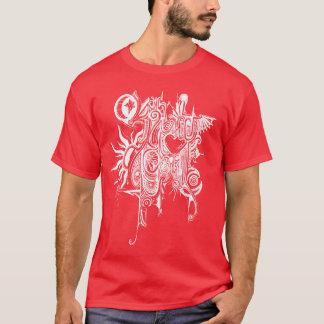 O Such Sweet Sorrow T-Shirt