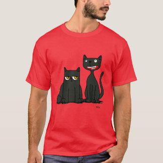 O&T T-shirt D1