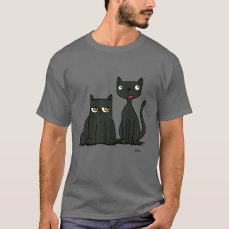 O&T T-shirt D2