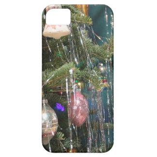 ¡O Tannenbaum! iPhone 5 Carcasas