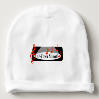 O-Town Sound Baby Items Baby Beanie