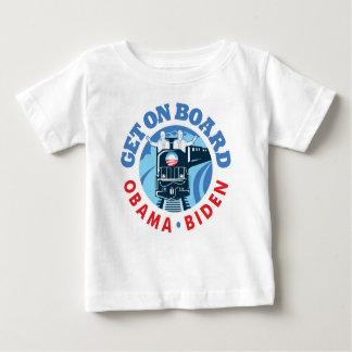 O-Train - Infant T-shirt
