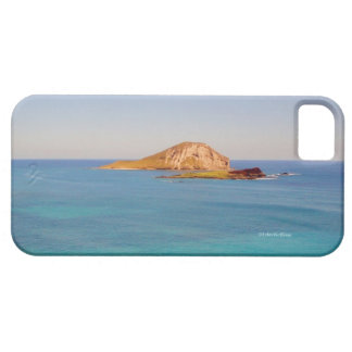 Oahu Bliss iPhone 5 Case