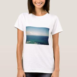Oahu waters T-Shirt