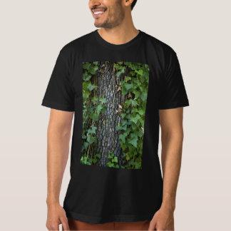 Oak and Ivy Tee Shirt