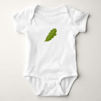 Oak - Baby Shirts