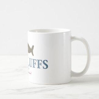 Oak Bluffs - Massachusetts. Coffee Mug