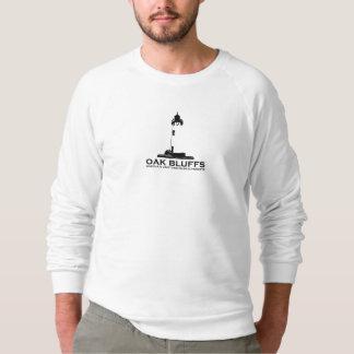Oak Bluffs - Massachusetts. Sweatshirt