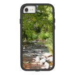 Oak Creek II in Sedona Arizona Nature Photography Case-Mate Tough Extreme iPhone 7 Case