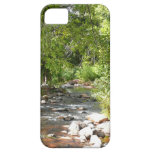 Oak Creek II in Sedona Arizona Nature Photography iPhone SE/5/5s Case