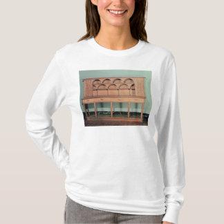 Oak Dresser T-Shirt