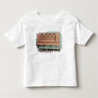 Oak Dresser Toddler T-shirt