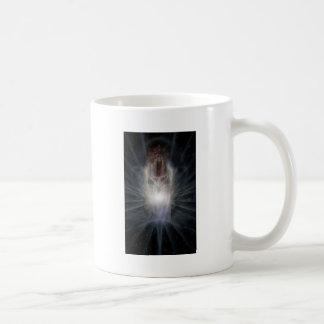 OAK GODDES GIFTING COFFEE MUG