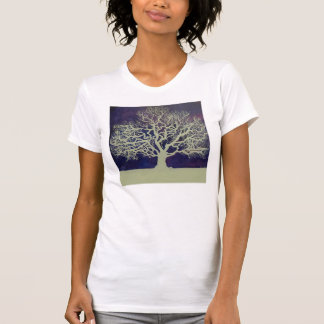 Oak In Winter T-Shirt