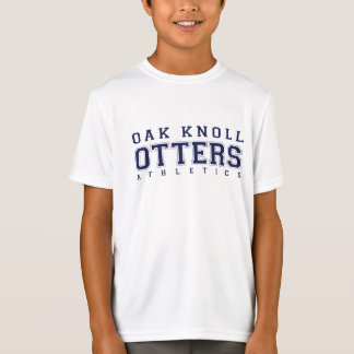 Oak Knoll Athletics T-Shirt