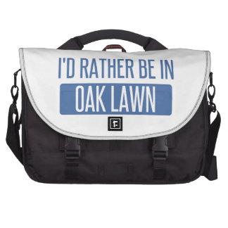 Oak Lawn Laptop Bag