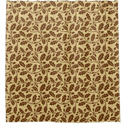 Great 34 Brown Shower Curtains Unique Shower Curtain Collections