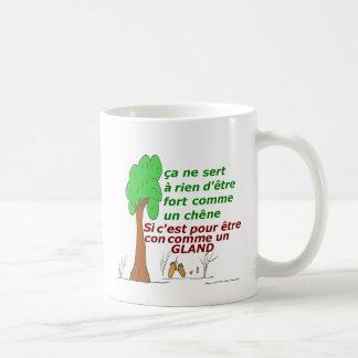 OAK NIPPLE 1.PNG COFFEE MUG