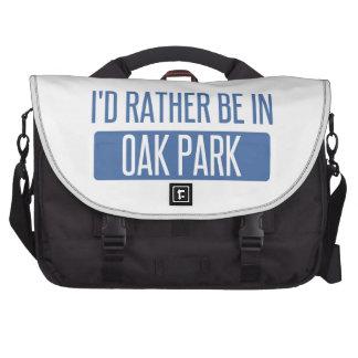 Oak Park Bags For Laptop