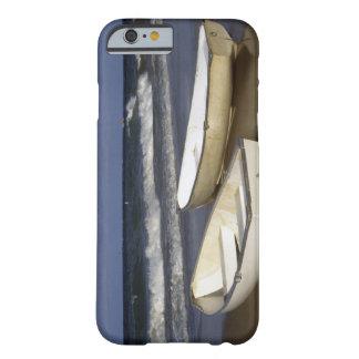 Oak Street Beach, Beach, Lakeshore, Lake Barely There iPhone 6 Case