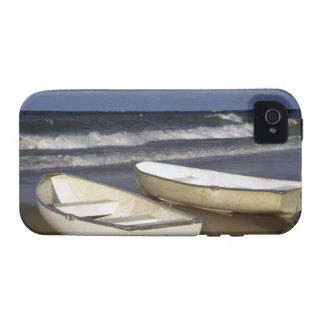 Oak Street Beach, Beach, Lakeshore, Lake iPhone 4/4S Cases