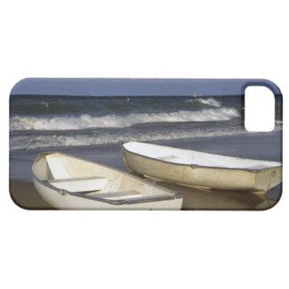 Oak Street Beach, Beach, Lakeshore, Lake iPhone 5 Cases