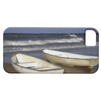 Oak Street Beach, Beach, Lakeshore, Lake iPhone SE/5/5s Case