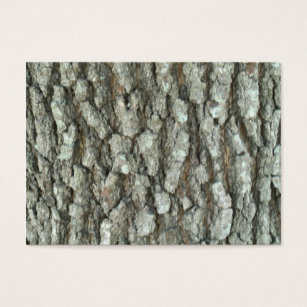 Camouflage business cards templates zazzle oak tree bark real wood camo nature camouflage business card colourmoves