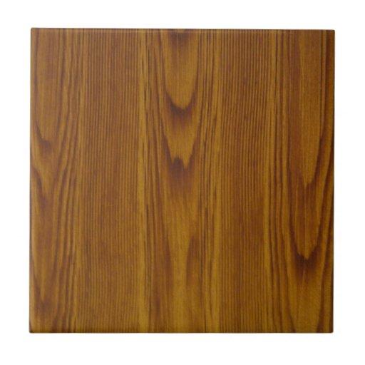 oak woodgrain ceramic tiles