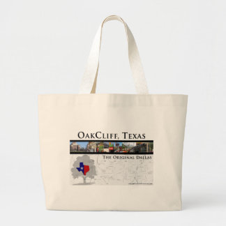 oakclifftexas-products large tote bag
