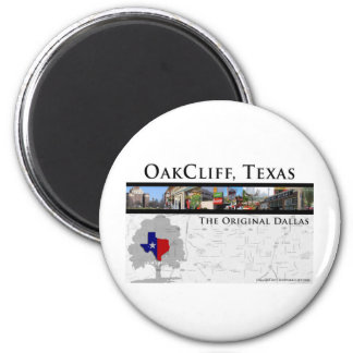 oakclifftexas-products magnet