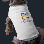 """Oakland Animal Services Dog Shirt Pride- OASALUM<br><div class=""""desc"""">Show your dog&#39;s Oakland Animal Services pride! #OASALUM</div>"""