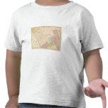 Oakland, vecindad 14 camisetas