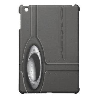 Oakley Mini IPad marries Case For The iPad Mini