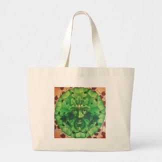 oakman large tote bag
