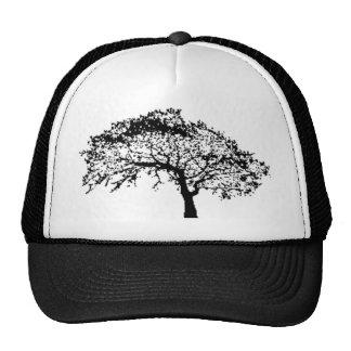 Oaktreefall Trucker Hat