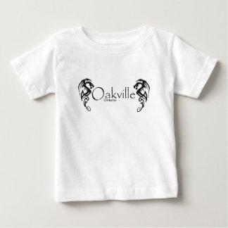 Oakville Poleras