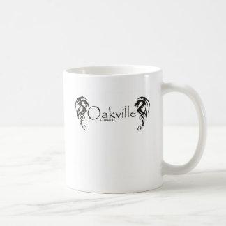 Oakville Taza Clásica