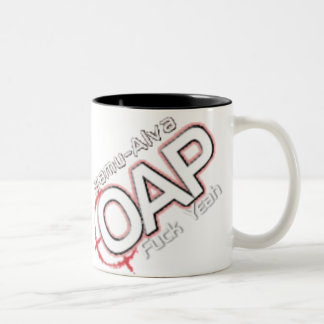 OAP Isamu R6 mug