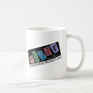 OAP-Mug