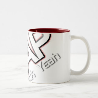 OAP R6 Mug