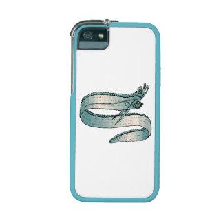 Oarfish iPhone 5 Covers