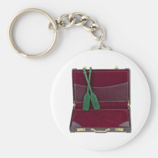 OarsInBriefcase041412.png Keychains