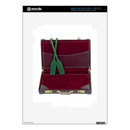 OarsInBriefcase041412.png Skin For iPad 3