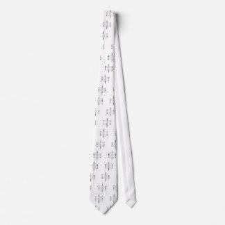 Oarsome! Neck Tie