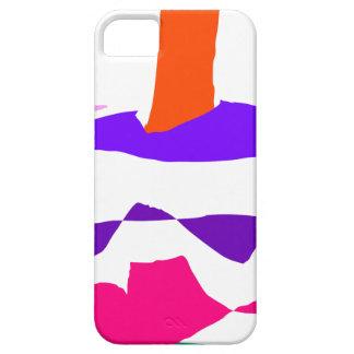 Oasis iPhone 5 Cobertura
