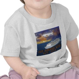 OasisSun 11 LG.jpg Tee Shirts