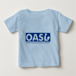 OASL Logo Child's T-Shirt