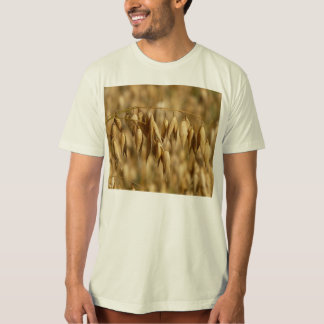 Oat Field T-Shirt