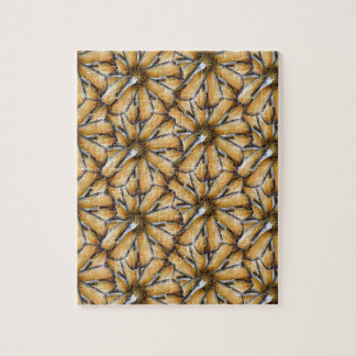 Oat flakes jigsaw puzzle